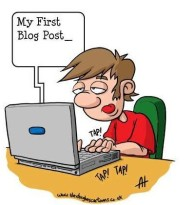 vignetta-blogger