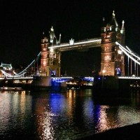 Londra: passeggiando da London Bridge a Tower Bridge