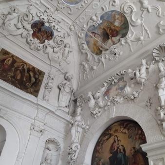 Licodia-Eubea-chiesa-crocifisso