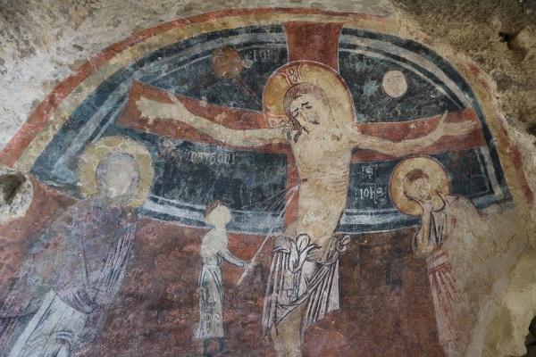 licodia-grotta-dei-santi